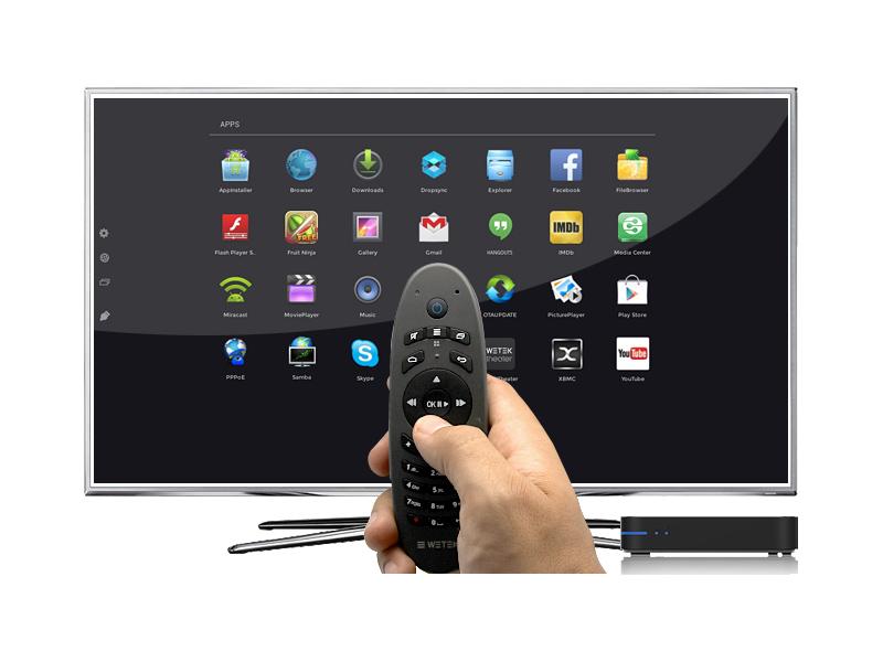 Wetek.Play_Android_Receiver_DVB-S2_Sat_DVB-C_DVB-T_5.jpg