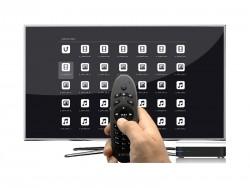 Wetek.Play_Android_Receiver_DVB-S2_Sat_DVB-C_DVB-T_6.jpg