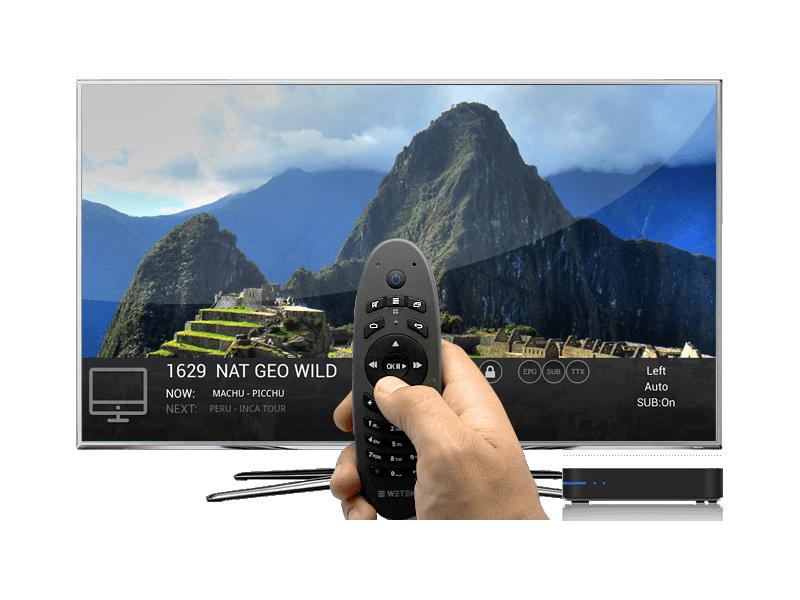 Wetek.Play_Android_Receiver_DVB-S2_Sat_DVB-C_DVB-T_7.jpg