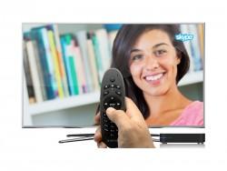 Wetek.Play_Android_Receiver_DVB-S2_Sat_DVB-C_DVB-T_8.jpg