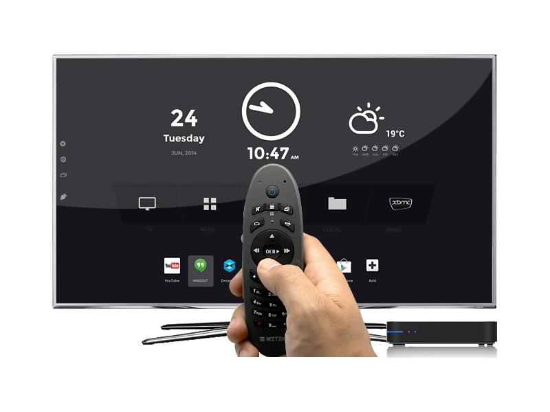 Wetek.Play_Android_Receiver_DVB-S2_Sat_DVB-C_DVB-T_9.jpg