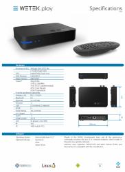 Wetek.Play_Android_Receiver_DVB-S2_Sat_DVB-C_DVB-T_Datenblatt.png.PNG