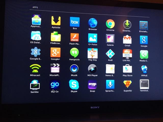 Apps_WETEK PLAY Full HD Android_Kodi_OpenELEC Receiver.jpeg