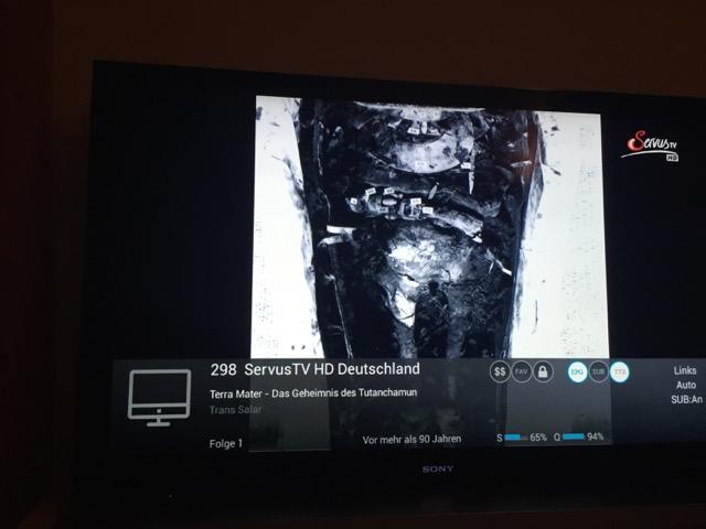 Menu_WETEK PLAY Full HD Android_Kodi_OpenELEC Receiver.jpeg