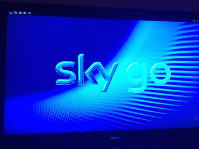 SkyGo_WETEK PLAY Full HD Android_Kodi_OpenELEC Receiver.jpeg