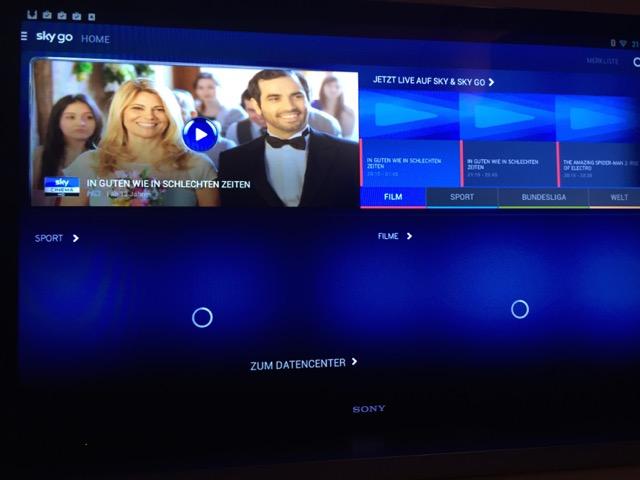 Sky-Go_Anwendung_WETEK PLAY Full HD Android_Kodi_OpenELEC Receiver.jpeg