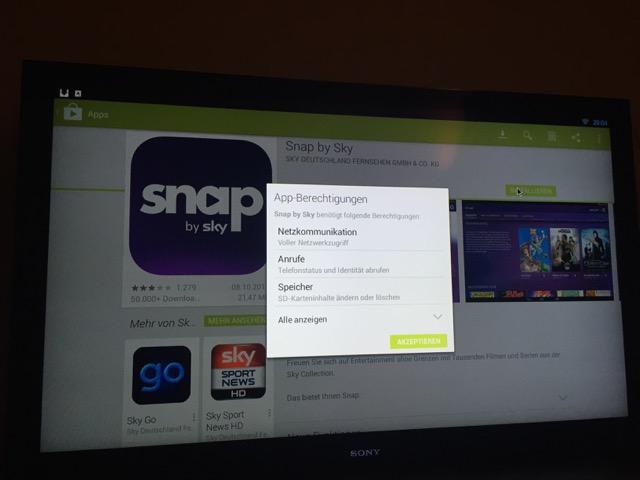 SkySnap_WETEK PLAY Full HD Android_Kodi_OpenELEC Receiver.jpeg
