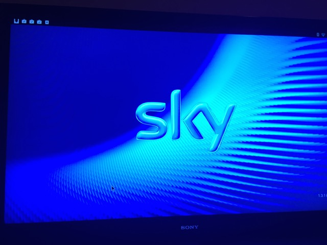 Sky_WETEK PLAY Full HD Android_Kodi_OpenELEC Receiver.jpeg