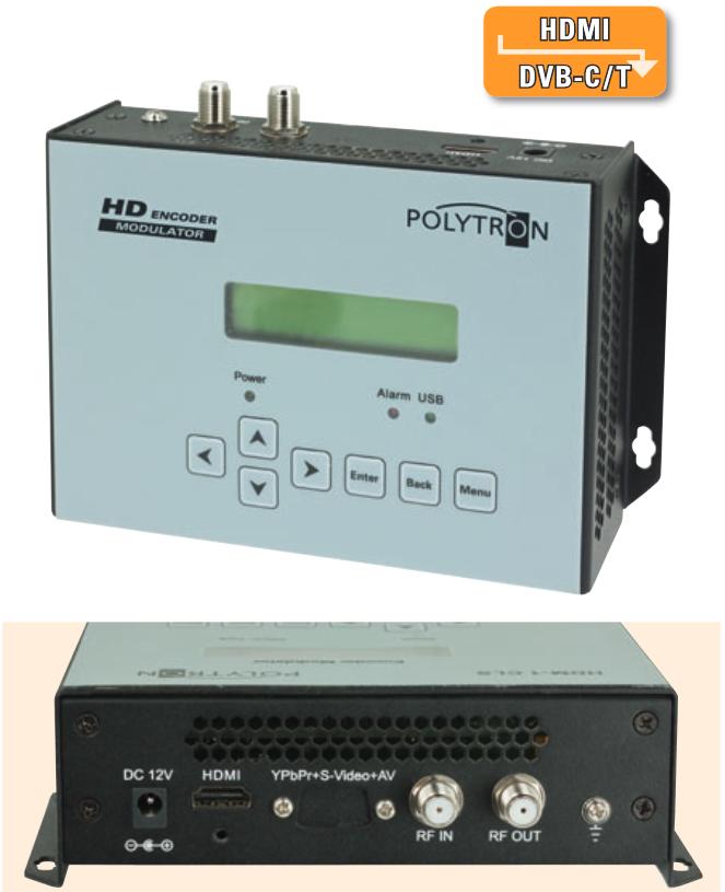 Polytron_HDM-1ULS_Produktbild_vorne_hinten.PNG