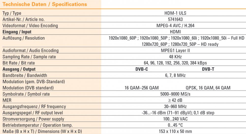 Polytron_HDM-1ULS_technische-Daten.PNG