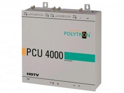 PolytronPCU4000_4111_4121_DVB-S2_DVB-C_DVB-T.jpg