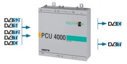 PolytronPCU4000_4111_4121_DVB-S2_DVB-C_DVB-T_Schema.jpg