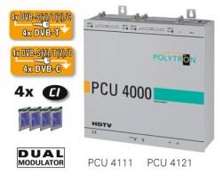 Polytron_PCU4111_PCU4121.jpg