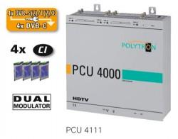 Polytron_PCU4111.jpg