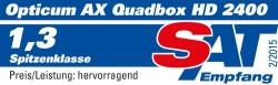 AX-Quadbox_Test_Sat-Empfang.jpg