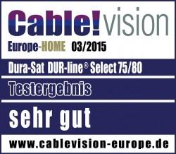 Dur-Line_Select75_Test-Logo_CVE-Cable!Vision-Europe.jpg