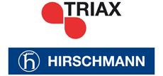 Triax- Hirschmann-Logo.jpg