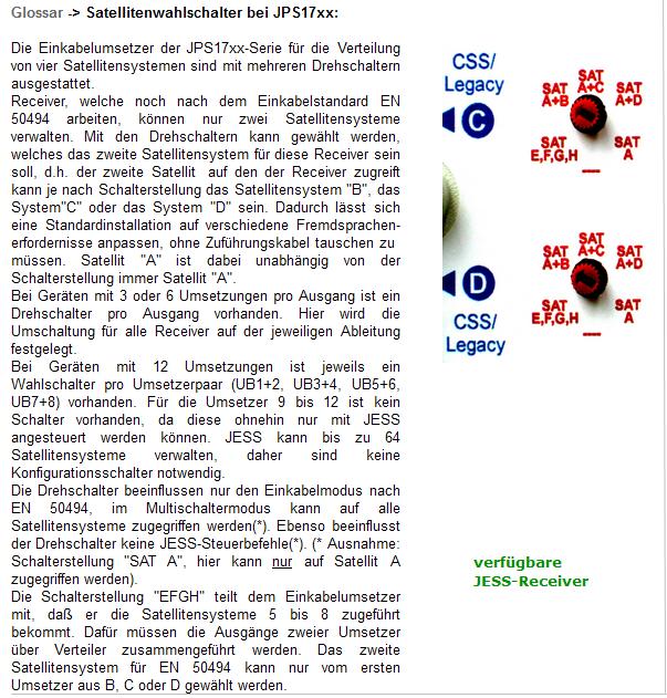 Jultec_Satelliten-Wahlschalter_JPS17xx_JESS-Einkabelschalter_Multischalter.PNG