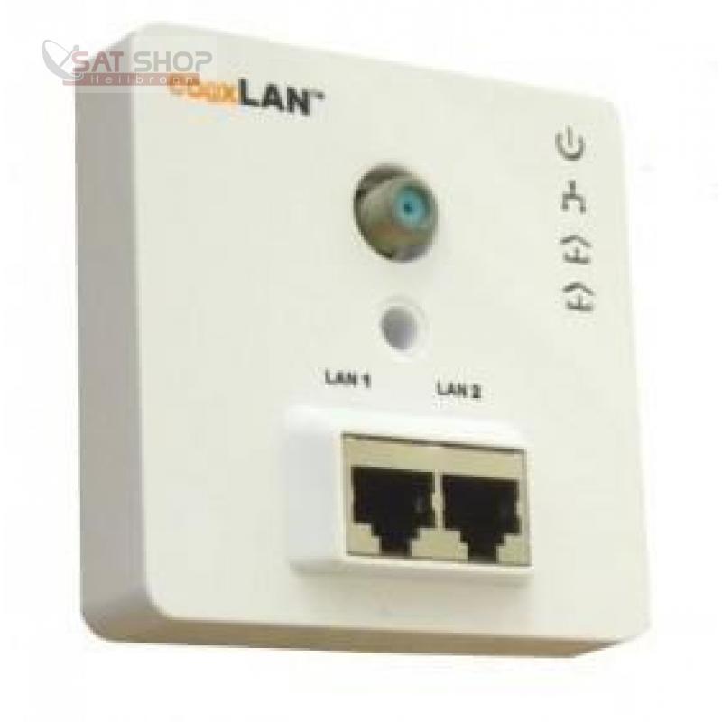 CoaxLAN_Dose2_coxLAN-coaxlan-24-aktive-200-MBit-SAT-Doppel-LAN-Antennendose-Netzwerk-Internet.jpg
