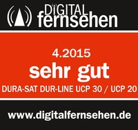 Dura-Sat_Dur-LIne-UCP20-UCP30_Test_Digitalfernsehen_DF.jpg