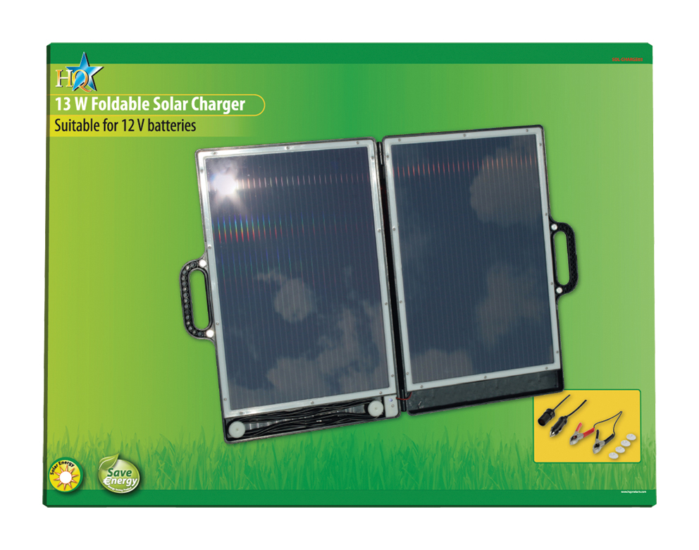 SOL-CHARGE03_BOX FRONT.JPG
