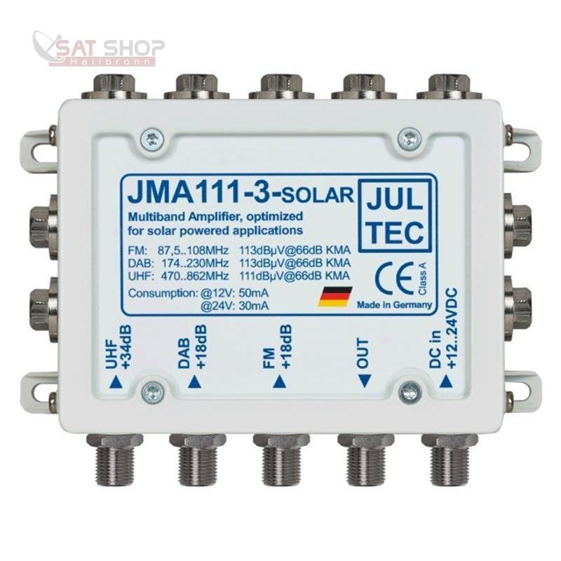 JULTEC-JMA111-3-SOLAR_Jultec-JMA111-3-SOLAR-Verstaerker-Multiband-Amplifier.jpg
