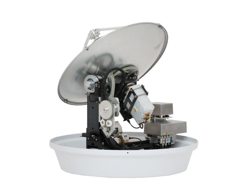 EPAK SatCom Premium Line DSi6 Ku maritime - 60cm VSAT Satelliten-Kommunikations-Antenne2.jpg