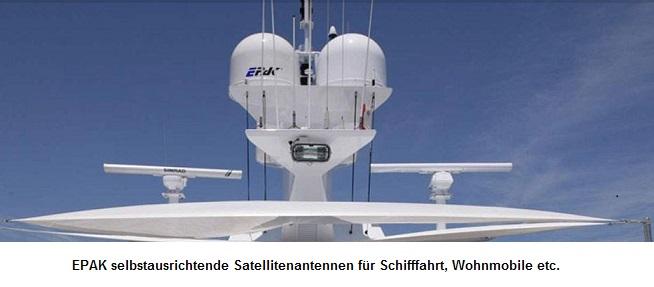 EPAK_Schiffsantennen_automatisch_Boot_Caravan_Wohnwagen_Wohnmodil.jpg