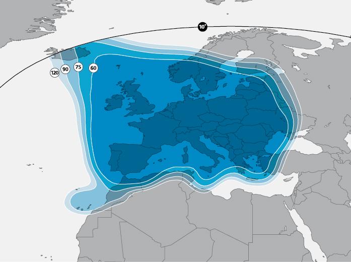 Astra19Grad-1N_Europe_KU_Band_Beam_Spot_Ausleuchtzone_Durchmesserangaben-Antenne.jpg