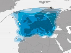 Astra19Grad-1KR_Europe_KU_Band_Beam_Spot_Ausleuchtzone_Durchmesserangaben-Antenne.jpg
