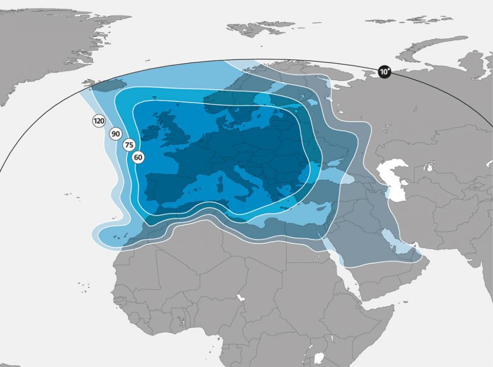 Astra19Grad-1M_Wide-Beam_Europe_KU_Band_Beam_Spot_Ausleuchtzone_Durchmesserangaben-Antenne.jpg