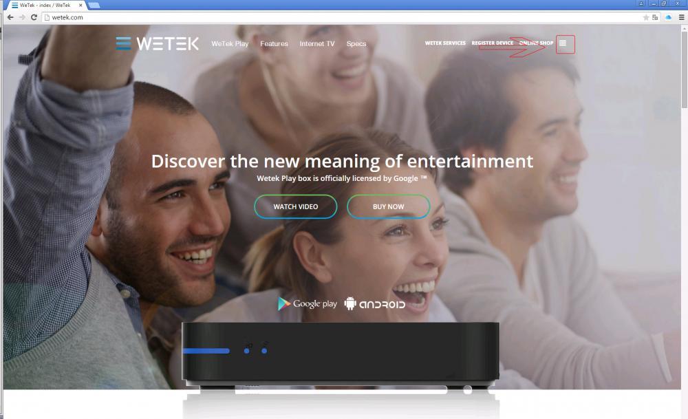 Wetek_Play_IPTV-Senderlistenverwaltung_Backup1.jpg