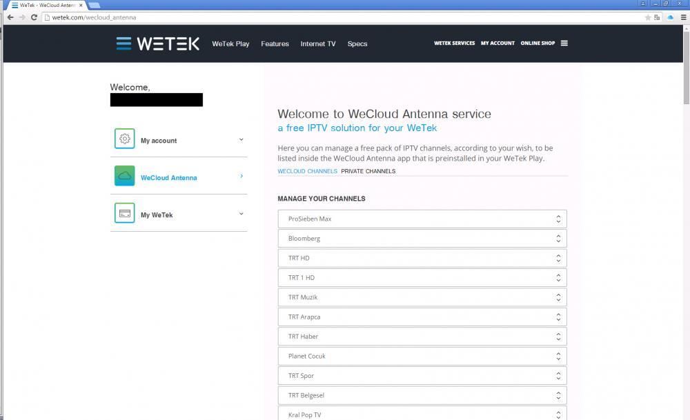 Wetek_Play_IPTV-Senderlistenverwaltung_Backup4.jpg