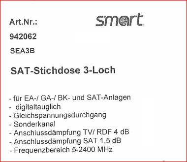 Smart_Stichdose_Antennendose.JPG