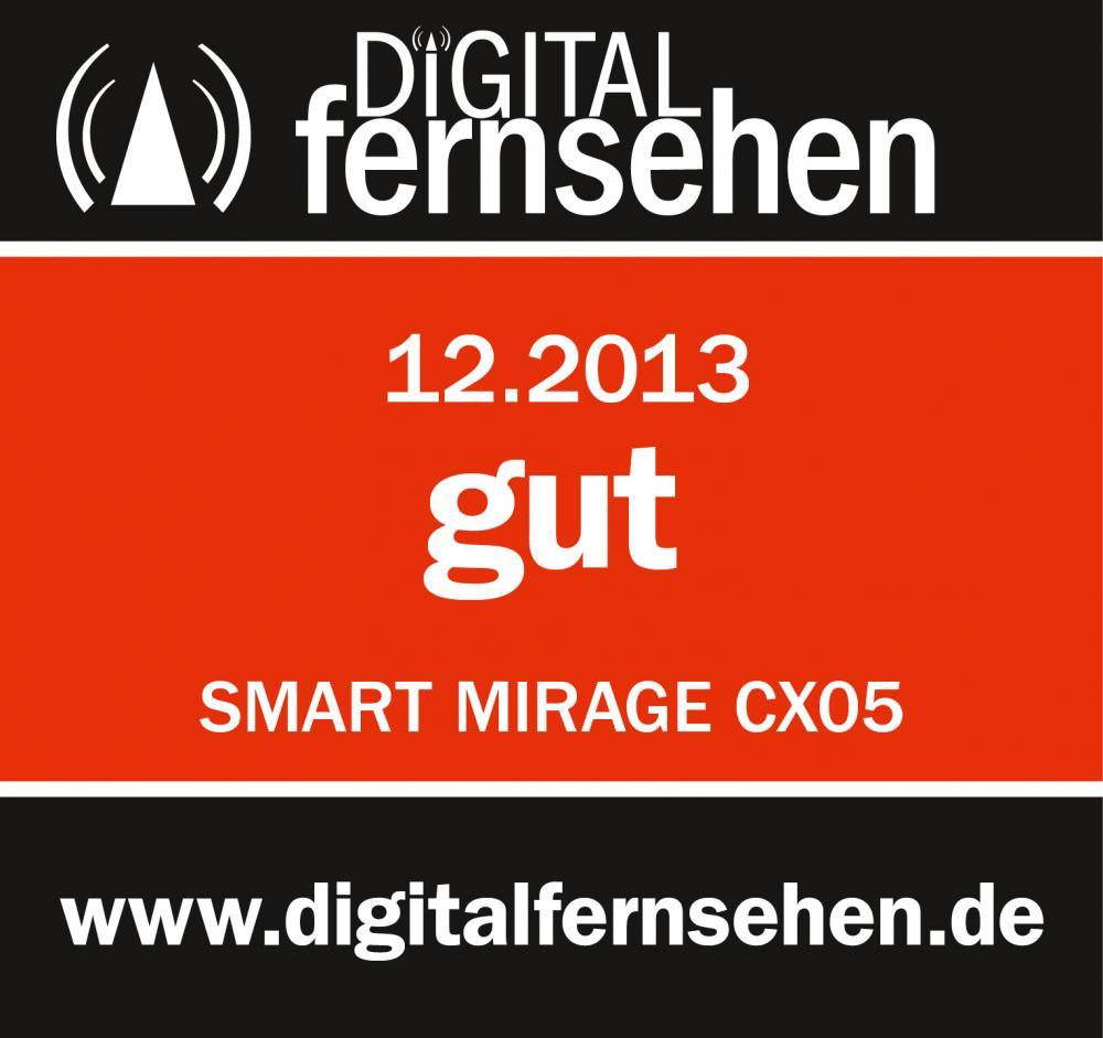 SmartMirageCX05_DF-Test.jpg