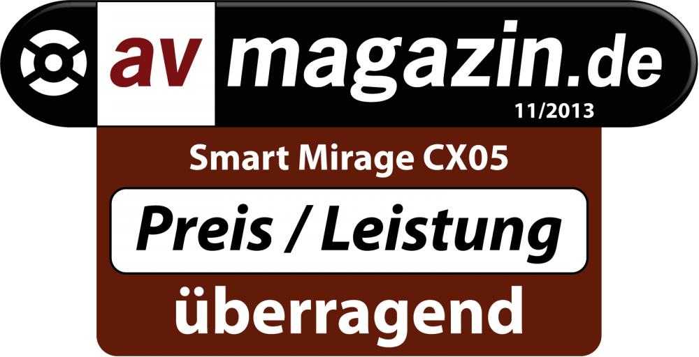 SmartCX05_av-magazin_preis-leistung_ueberragend.jpg