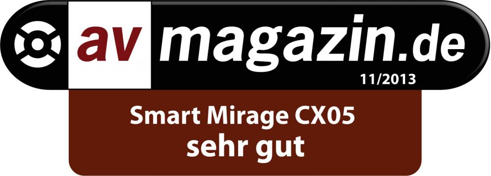 SmartCX05_av-magazin_testergebnis_sehr-gut.jpg
