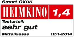 SmartCX05_heimkino-12-1-2014_sehr-gut.jpg