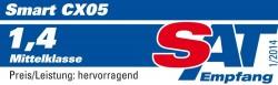SmartCX05_sat-empfang-1-2014_14-preis-leistung-hervorragend.jpg