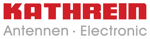 Kathrein_Logo.png