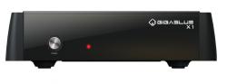 Gigablue_X1_Satreceiver_DVB-S2_1.PNG