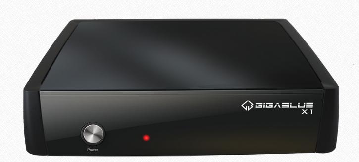 Gigablue_X1_Satreceiver_DVB-S2_2.PNG