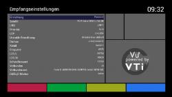 VU-Plus_JESS-EN50607_Antennenmenu_Empfangseinstellungen.png
