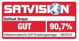 Selfsat-Snipe_Test_Satvision.jpg