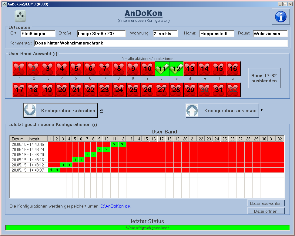 Jultec_AnDoKon3_Programmier-Software_Antennendosen_Version3_2015.png