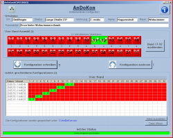 Jultec_AnDoKon3_Programmier-Software_Antennendosen_Version3_2015