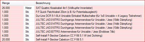 Bestellung_User_thomaskant.JPG