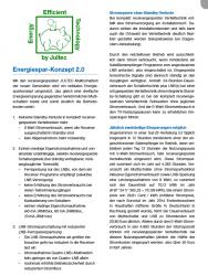 JULTEC_JRM-Multischalter_News_01 Ausgabe 2015_Seite2