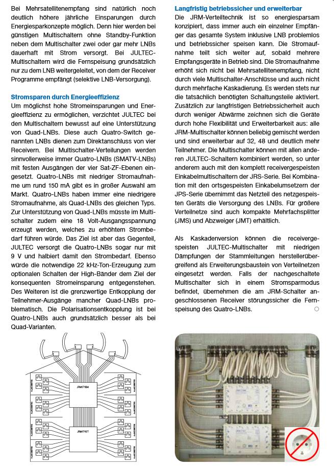 JULTEC_JRM-Multischalter_News_01 Ausgabe 2015_Seite3.PNG
