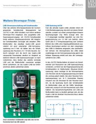 JULTEC_JRM-Multischalter_News_01 Ausgabe 2015_Seite4
